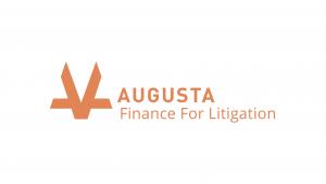 augusta logo[1]